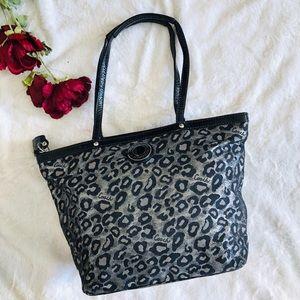 COACH | Handbag